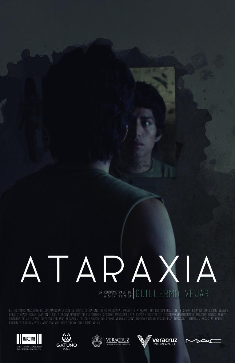 04 Ataraxia IMP