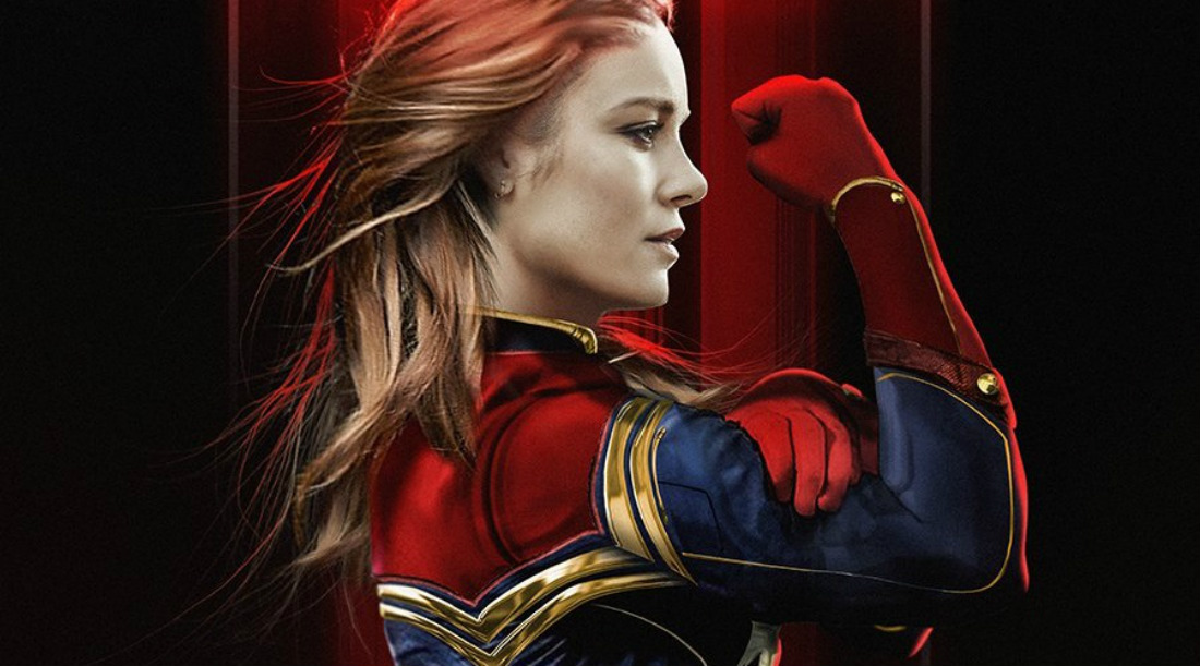 Captain-Marvel-hires-Tomb-Raider-reboot-scribe-to-pen-the-latest-draft-of-script-1