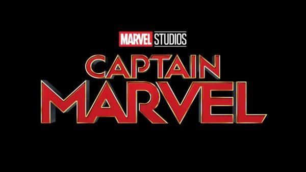 captainmarvel.logo_-600x338