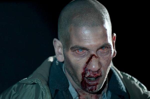 los-25-mejores-zombies-de-the-walking-dead_zaa6