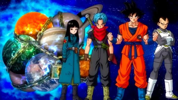 noticia-super-dragon-ball-heroes-villano