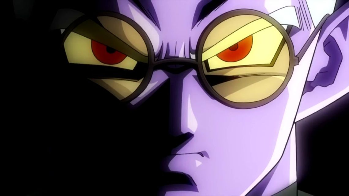 super-dragon-ball-heroes-universe-mission-trailer_3