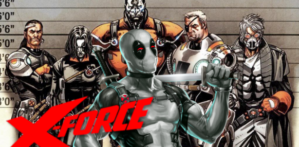 DEADPOOL-3_XFORCE_XMEN_FOX-PLANNING_-960x472