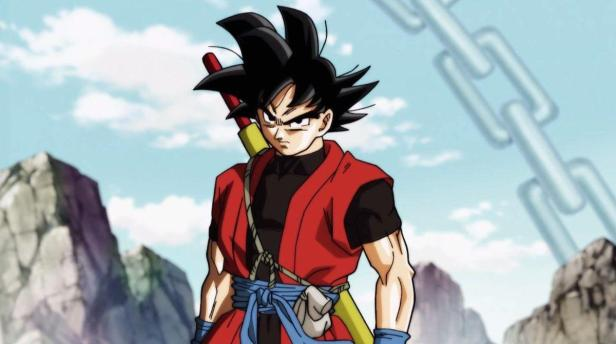 super-dragon-ball-heroes-capitulo-1_1