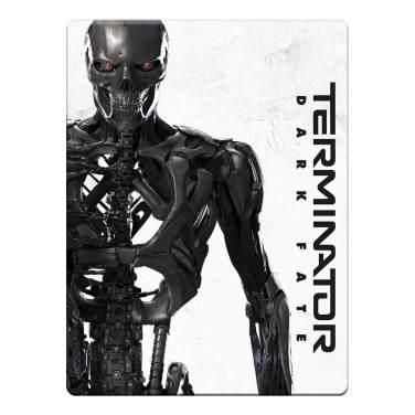 CINCOFX001AP_Terminator_Packshot_Steelbook_BD_V2_w03_frente