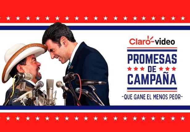 1592494834321-6-01-Serie-promesas-de-campana